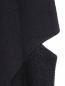Пиджак однобортный из хлопка Paul Smith  –  Деталь1