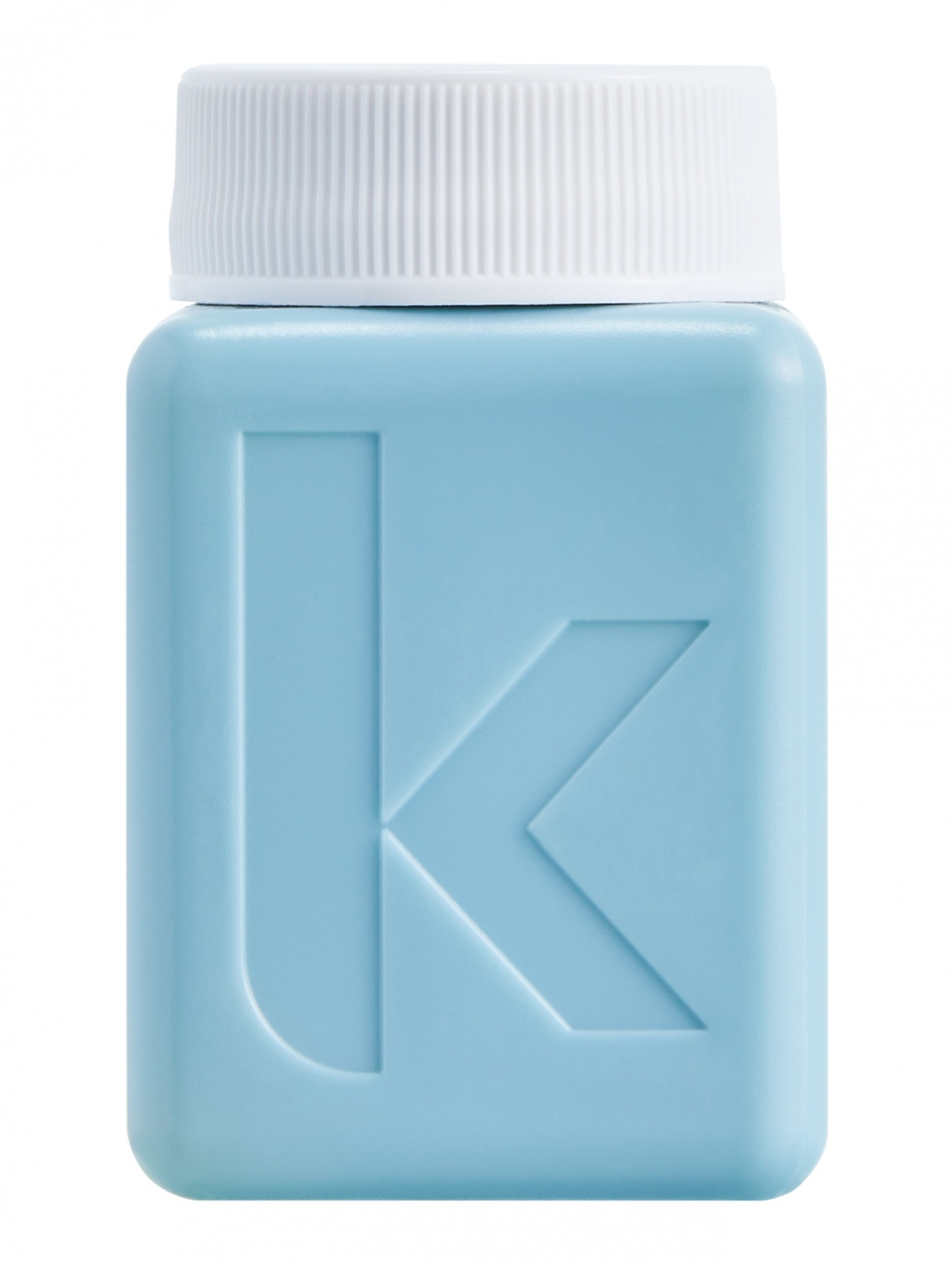 РИПЕЙР.МИ Реконструирующий и укрепляющий шампунь Hair Care Kevin Murphy  –  Общий вид