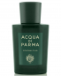 Парфюмерная вода - Colonia club, 50ml Acqua di Parma  –  Общий вид