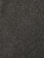 Галстук из шерсти Eton  –  Деталь