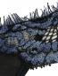 Трусы с кружевной отделкой La Perla  –  Деталь