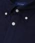 Рубашка из хлопка Eton  –  Деталь