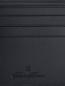 Кошелек из кожи Brooks Brothers  –  Деталь