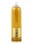 Наполнитель для диффузора Giardino di Boboli 500 мл Home Fragrance Dr. Vranjes  –  Общий вид