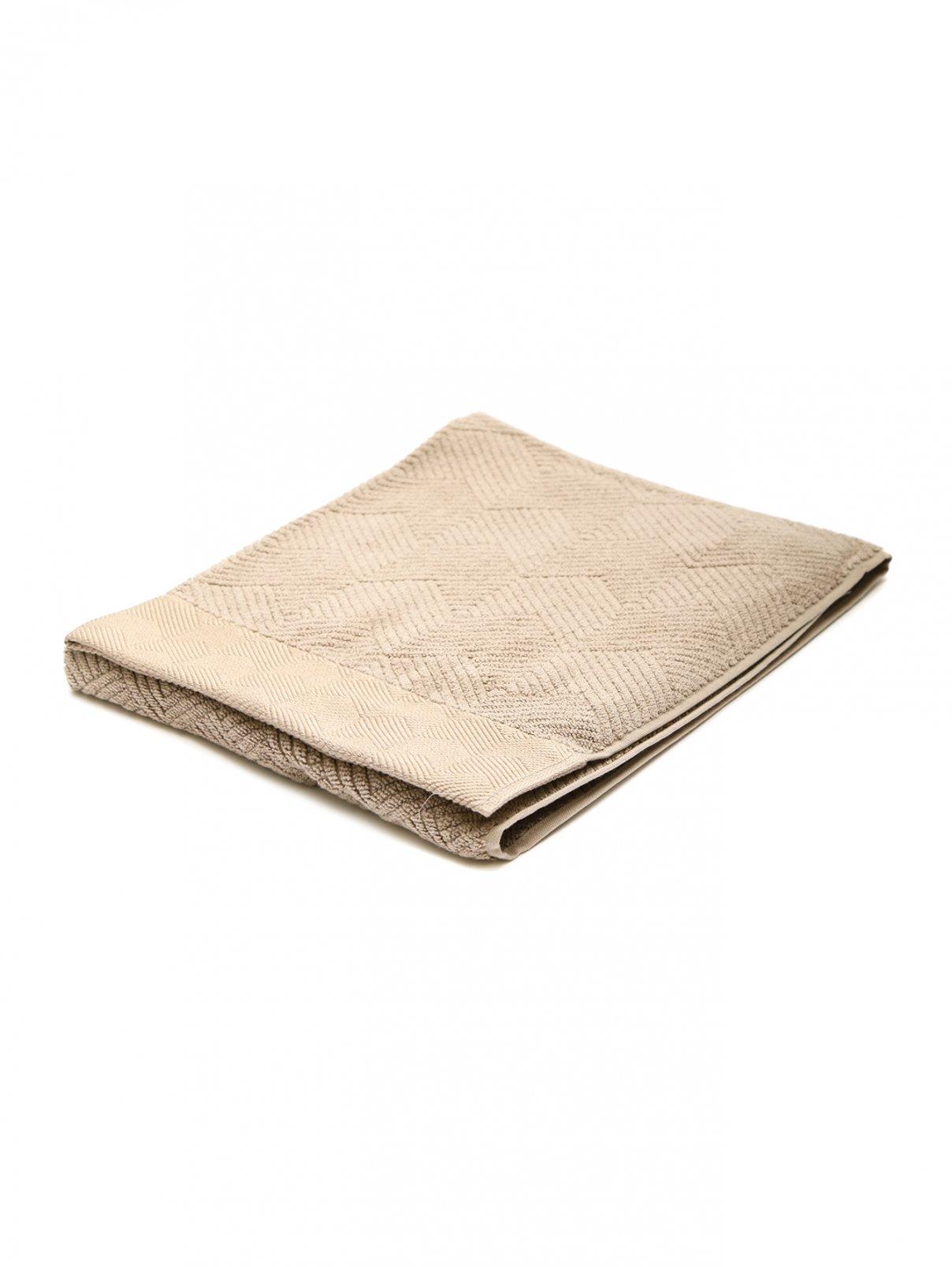 Полотенце Frette  –  Общий вид
