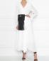 Платье-миди свободного кроя 3.1 Phillip Lim  –  МодельОбщийВид