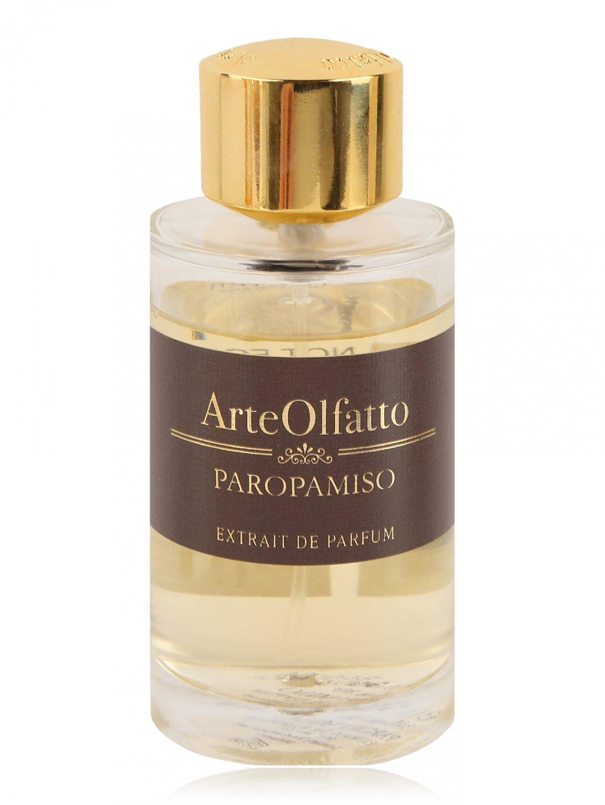 Духи 100 мл Paropamiso Paropamiso ArteOlfatto  –  Общий вид
