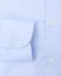 Рубашка из хлопка LARDINI  –  Деталь1