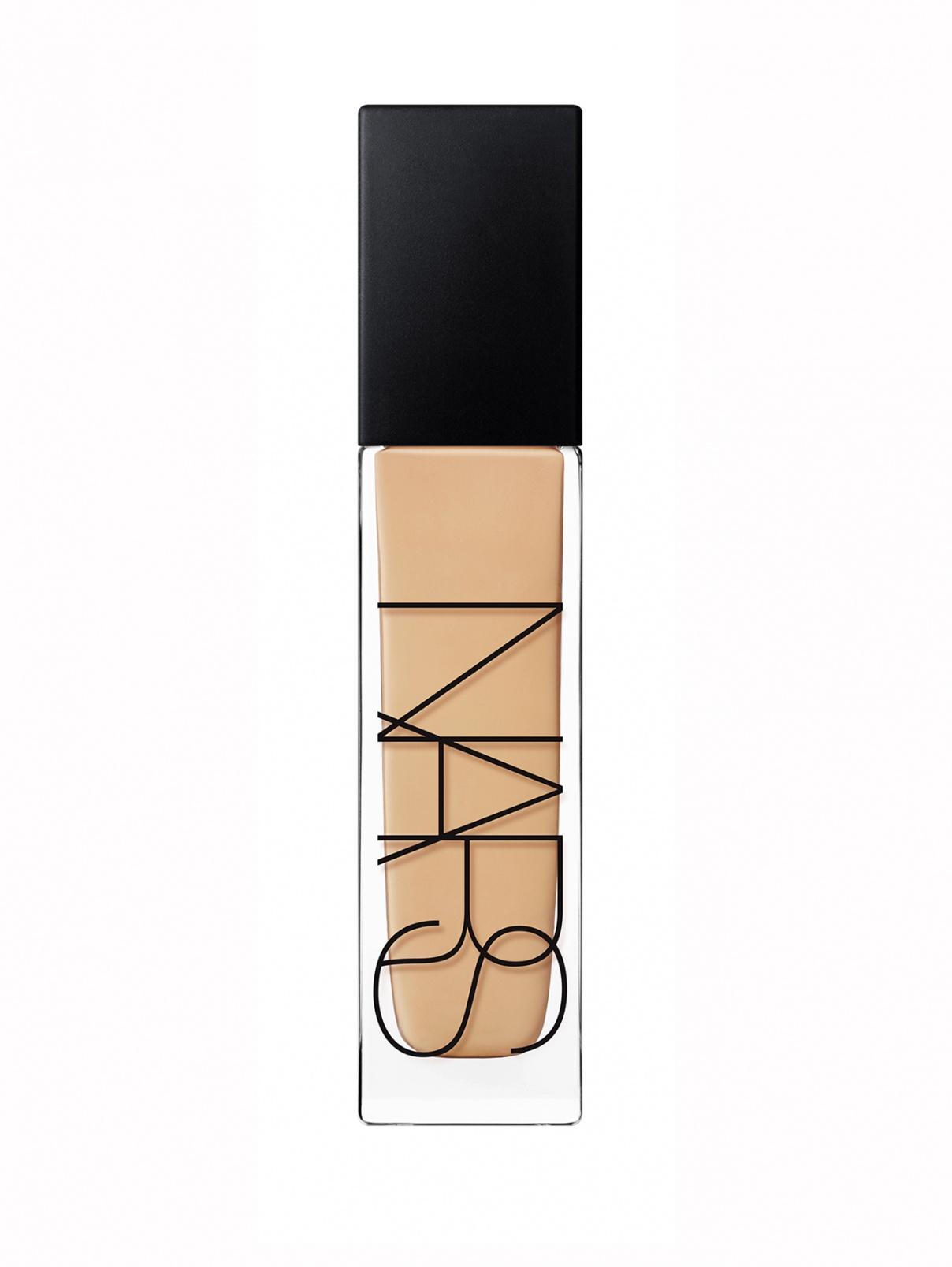 Стойкий тональный крем PUNJAB 30 мл Makeup NARS  –  Общий вид