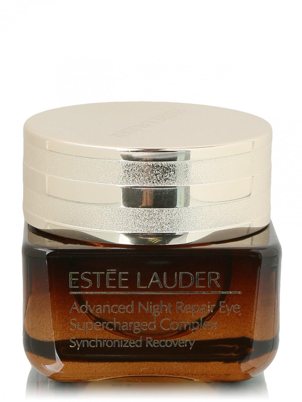 Комплекс для глаз 15 мл Advanced Night Repair Estee Lauder  –  Общий вид