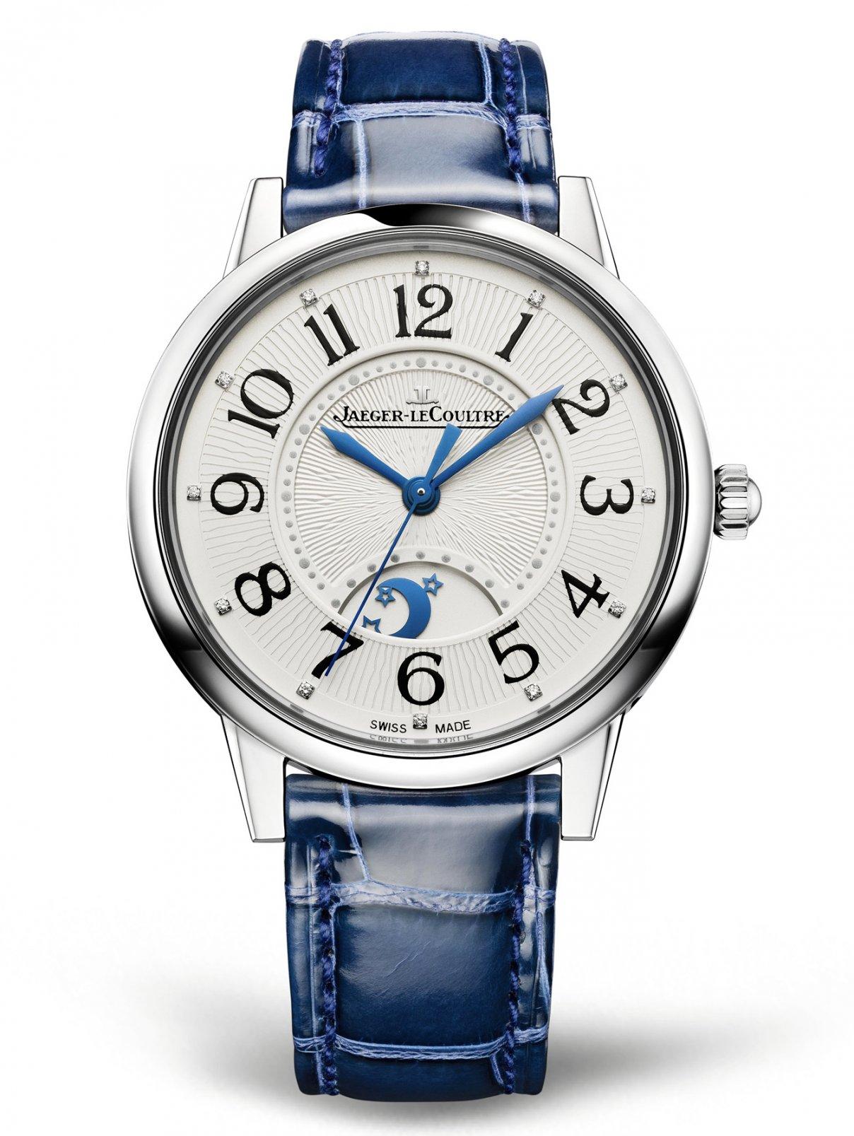 Часы Q3448410 Rendez-Vous Jaeger-LeCoultre  –  Общий вид
