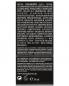 Тональный крем - №4,75 Sand, Luminous Silk Founda Giorgio Armani  –  Модель Верх-Низ
