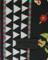 Косметичка текстильная с узором Etro  –  Деталь