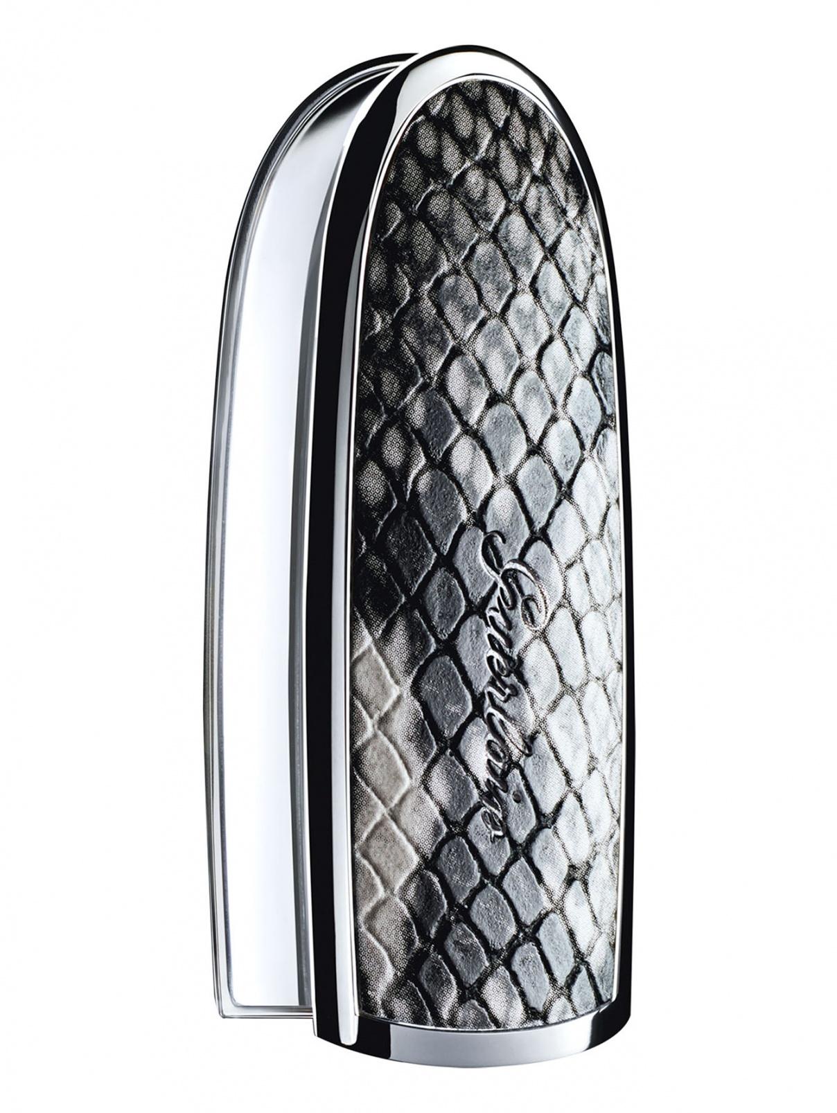 Футляр для губной помады ROUGE G DE GUERLAIN, Сафари Guerlain  –  Общий вид