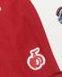 Бейсболка из хлопка с вышивкой Bosco Fresh  –  Деталь1