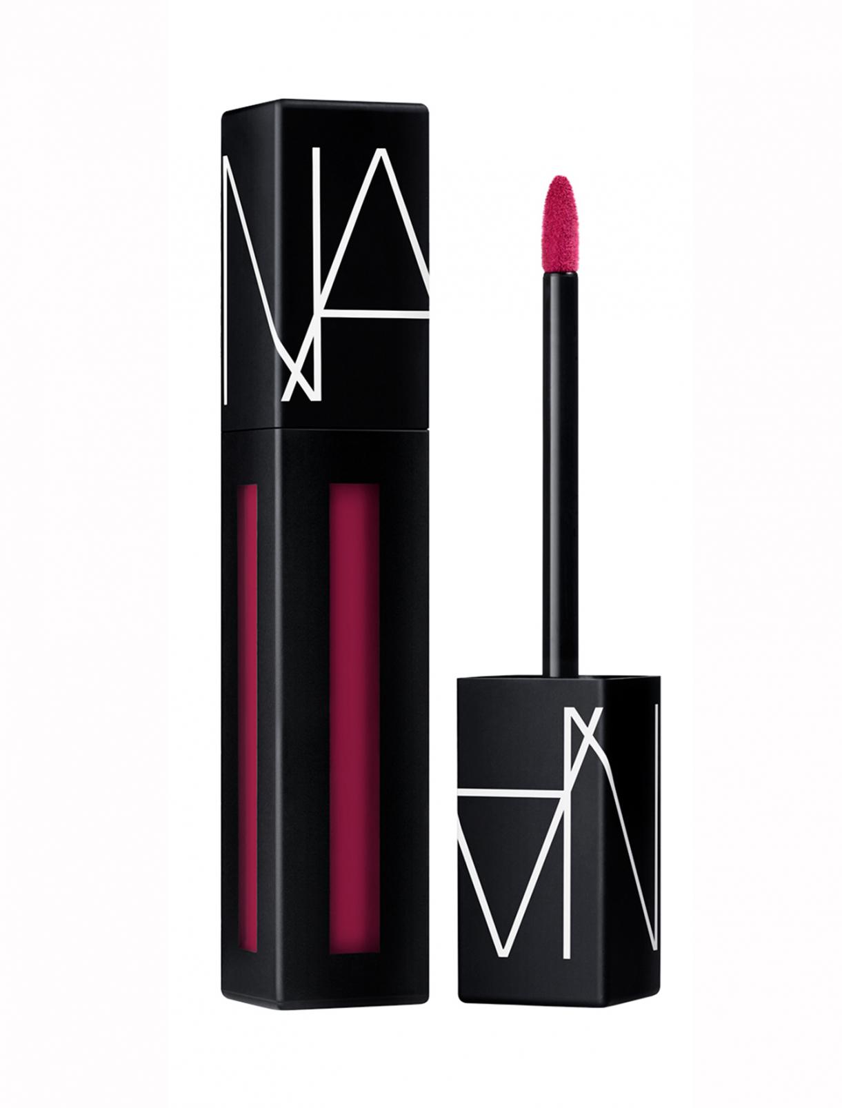 Ультраматовый пигмент для губ GIVE IT UP Makeup NARS  –  Общий вид