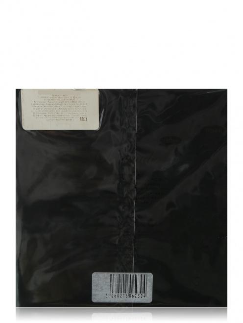 Парфюмерная вода 50мл Black Collection Boadicea - Общий вид