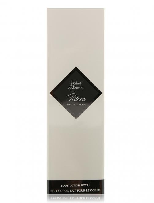 Лосьон для тела 200 мл Black Phantom (рефил) KILIAN - Общий вид