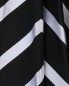 Юбка миди в полоску Diane von Furstenberg  –  Деталь