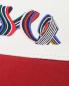 Бейсболка из хлопка с вышивкой Bosco Fresh  –  Деталь