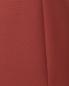 Платье из шерсти с накидкой Alberta Ferretti  –  Деталь
