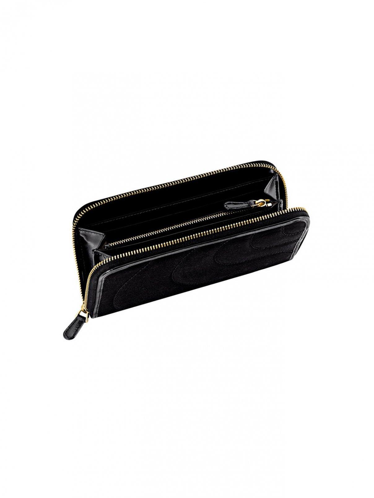 Бумажник 106081 Montblanc  –  Общий вид