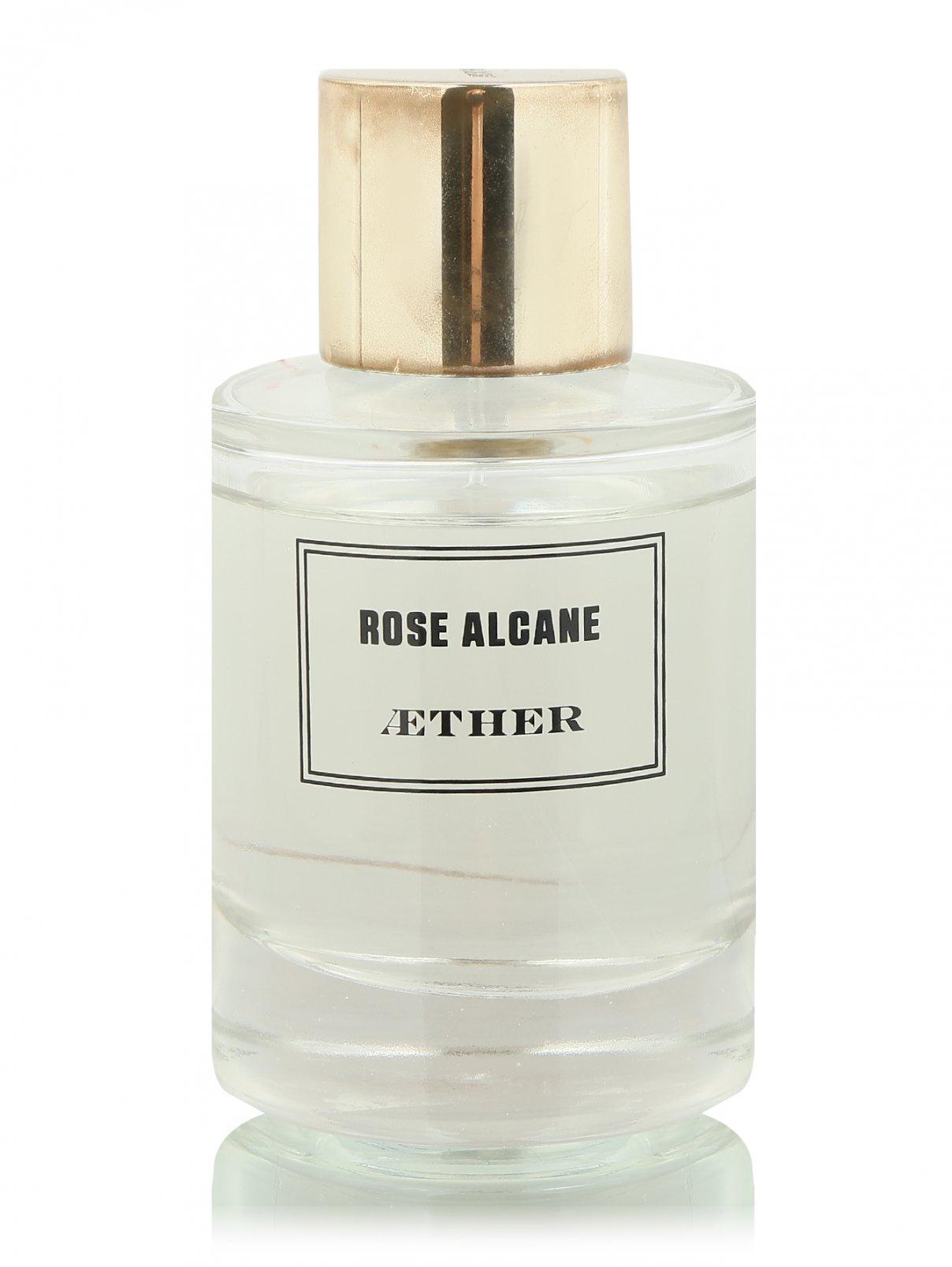 Парфюмерная вода 50 мл Rose Alcane Aether  –  Общий вид