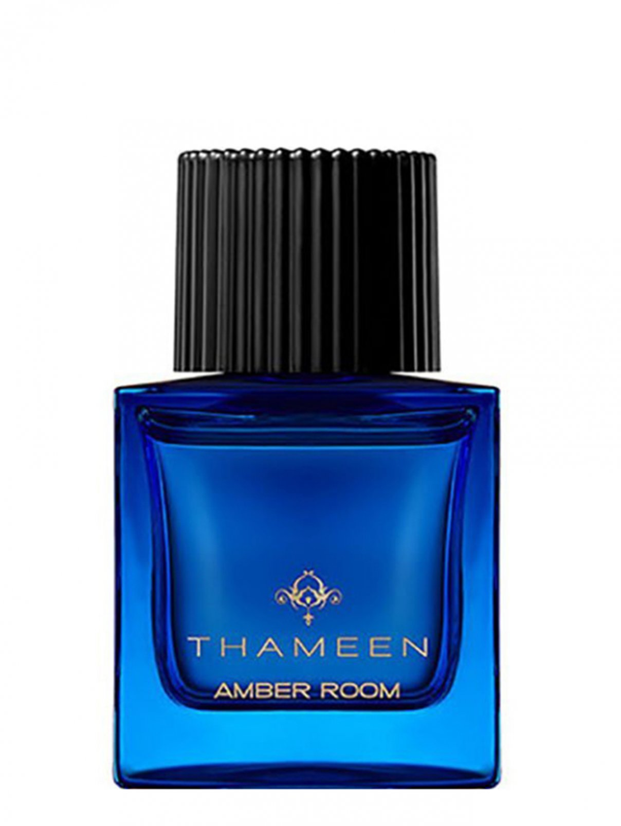 Парфюмерная вода 50 мл Amber Room Thameen London Thameen London  –  Общий вид