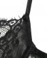Бюстгальтер из кружева La Perla  –  Деталь1