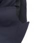 Пиджак однобортный со вставками из шерсти Pal Zileri  –  Деталь1