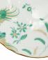 Блюдце кофейное Richard Ginori 1735  –  Деталь1