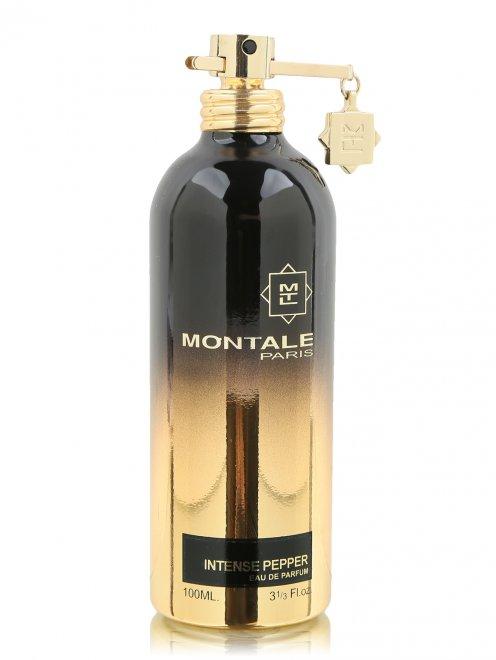 Парфюмерная вода 50 мл Intense Pepper Montale - Общий вид