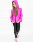 Куртка ветрозащитная с капюшоном Freedomday  –  МодельОбщийВид