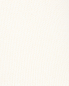 Джемпер из кашемира с короткими рукавами Alberta Ferretti  –  Деталь