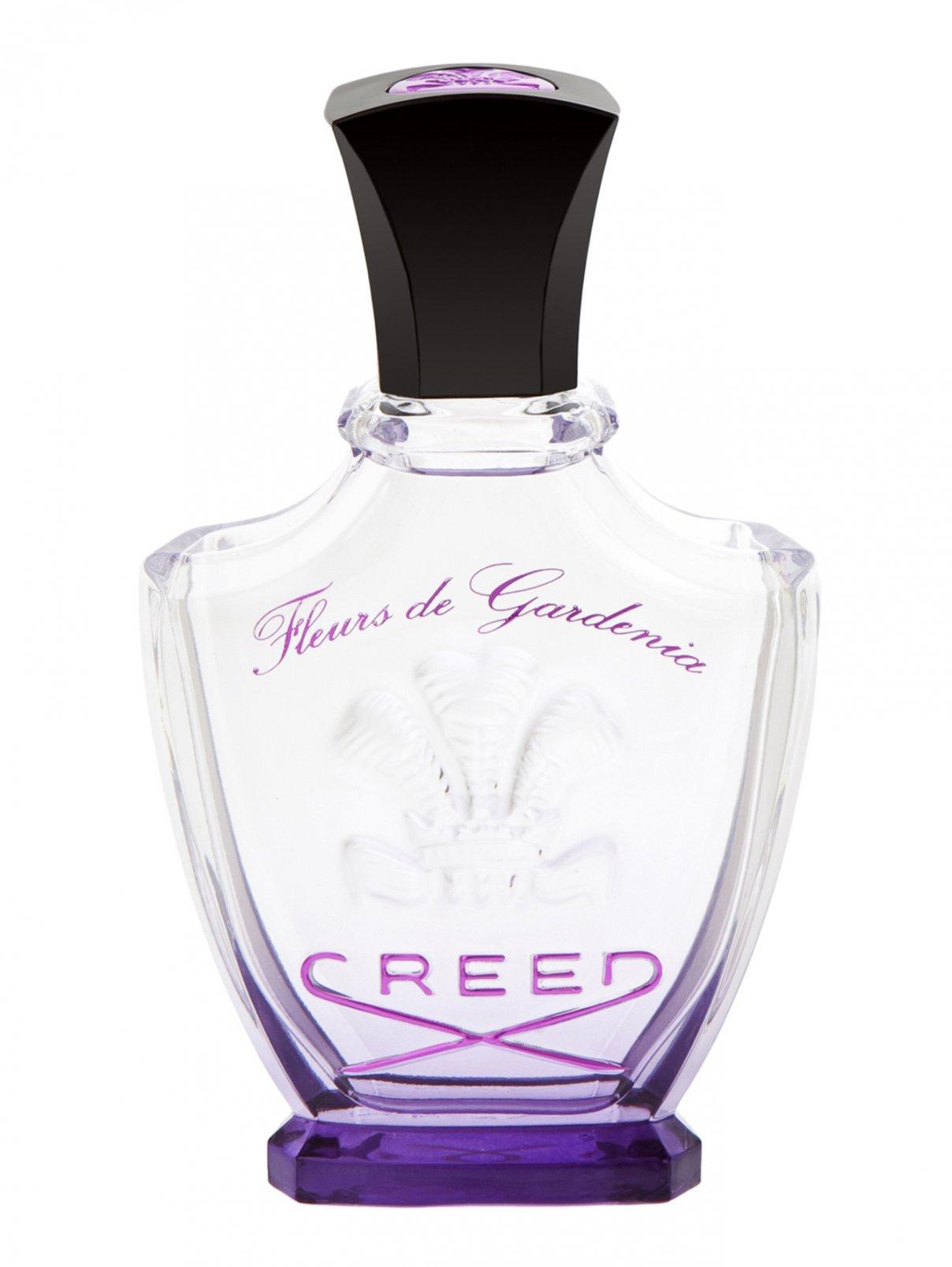 Парфюмерная вода 75 мл Fleurs de Gardenia Creed  –  Общий вид